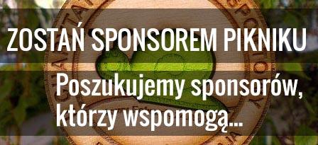 zostan_sponsorem
