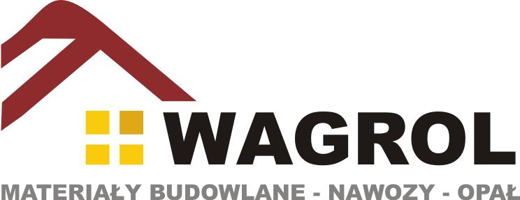 wagrol